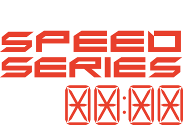 Zoom Speed Series